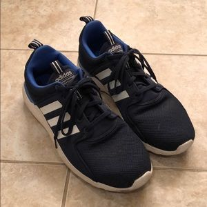 Adidas gym/running shoes